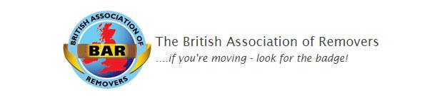 british association of removers