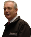 Bob Allen - Removals & Transport Manager