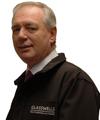 Bob Allen - Removals & Transport Manager