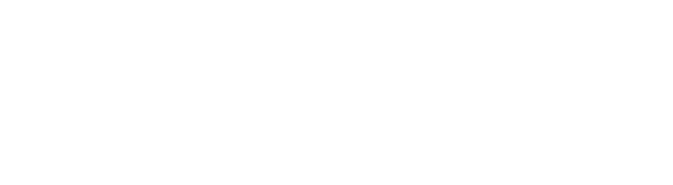 Glasswells Removals